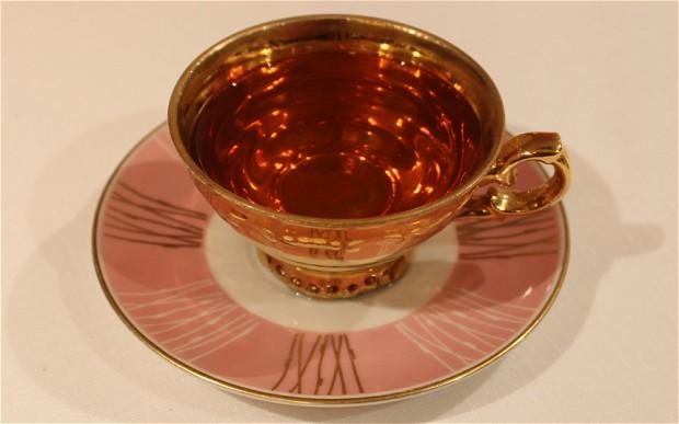 gauthier tea cup